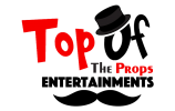 Top of the Props Entertainment